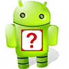 Android-Faq