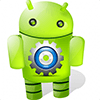 Android-Install