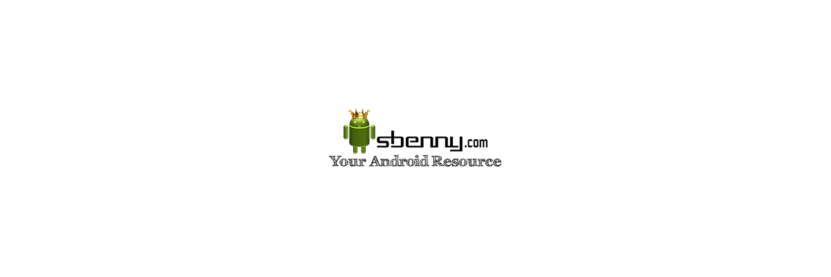 Android_Background