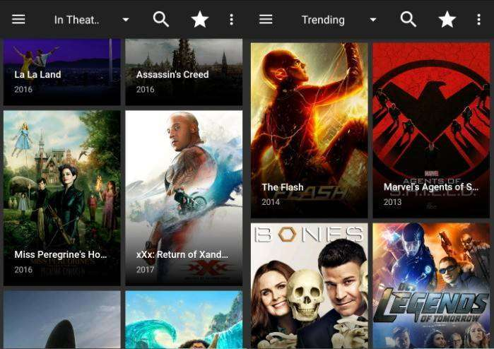 Image Result For Stream Online Movies On Androida