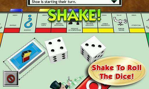 monopoly game apk free download