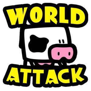 Free Download Abduction: World Attack! for Android