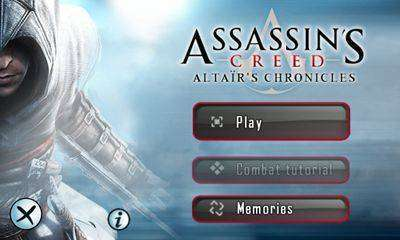 assassin game free download for android