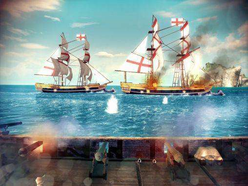Assassin's Creed Pirates Free Download Android Game