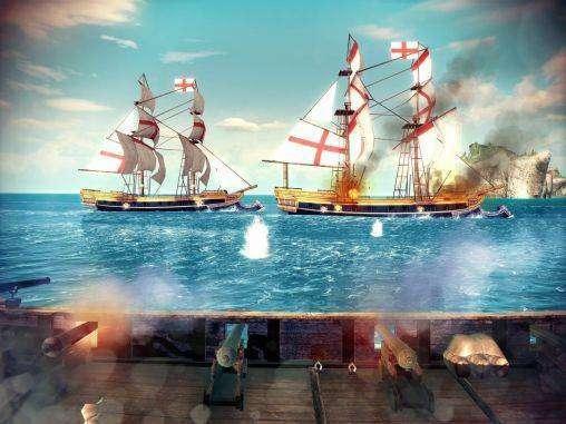 Creed Pirates Download do assassino Jogo para Android