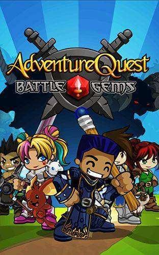 Battle Gems (AdventureQuest) v1 2 10 - Unlimited Money Hack & More
