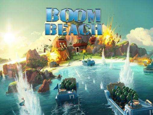 boom beach hack mod apk android