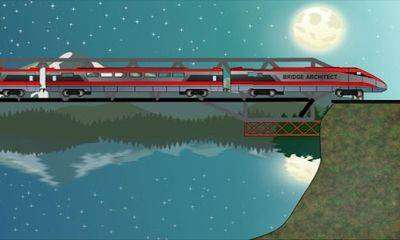 Bridge Architect Free Download Android Game
