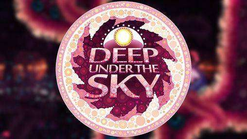 Profonde Under The Sky