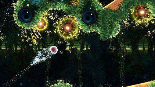 Deep Under The Sky Free Download Android Game