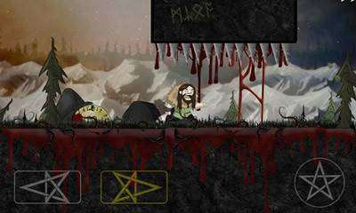 Die For Metal Free Download Android Game