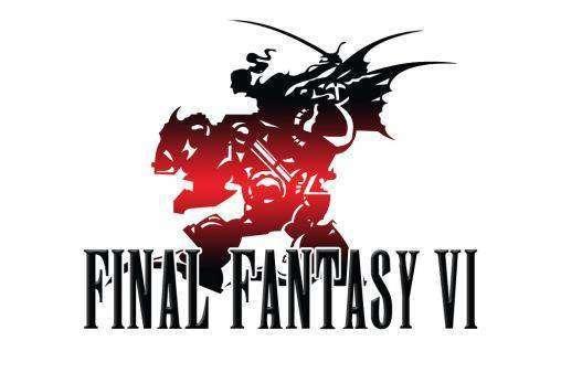 final fantasy vi android download gratis