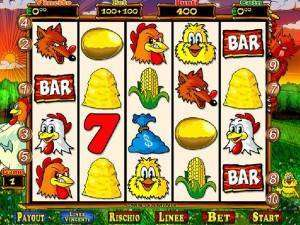 Fowl Play Gold Free Download Android Game
