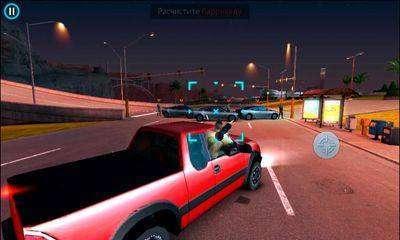 Gangstar Vegas Descarga juegos gratuitos para Android