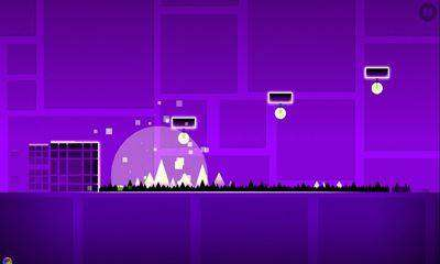 Geometry Dash Free Download Android Game
