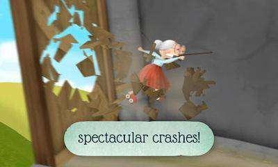 Granny Smith Descarga juegos gratuitos para Android
