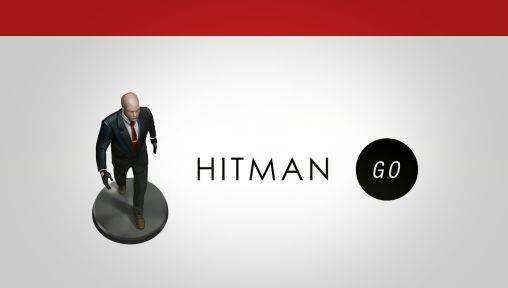 hitman apk download for android