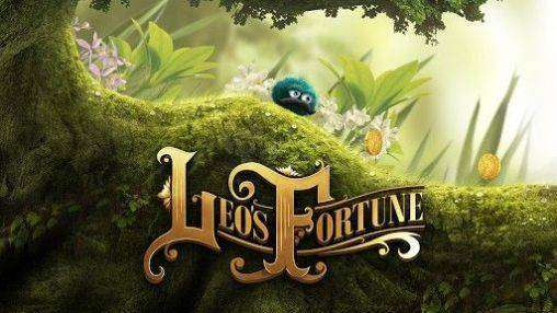 Leo Fortune