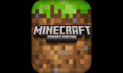 download game minecraft android mod apk