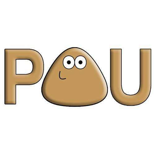 pou unlimited money apk mod android game free download