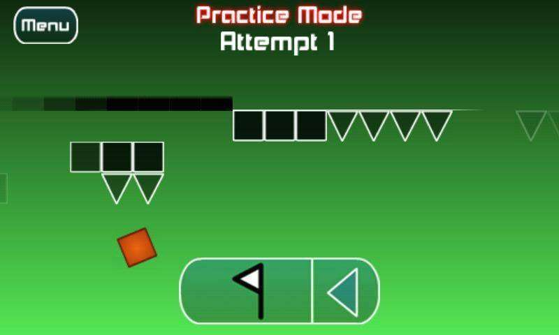 The Impossible Game Free Download Android Game