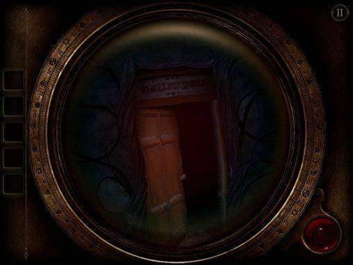 The Room 2 Free Download Android Game