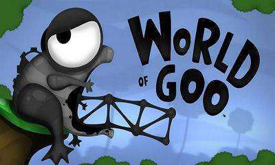 World Of Goo