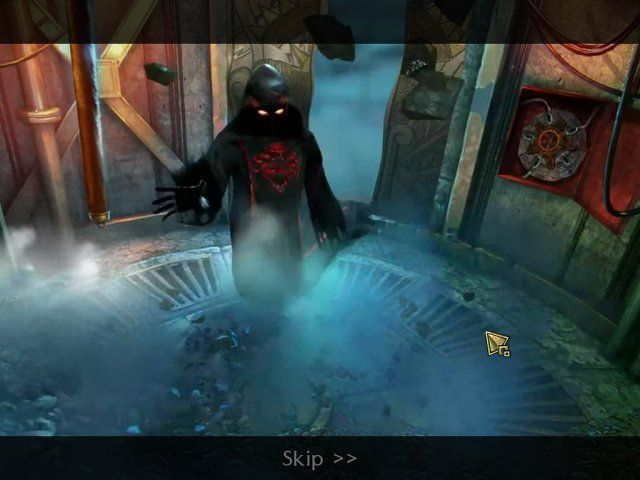 abyss the wraiths of eden full version free download