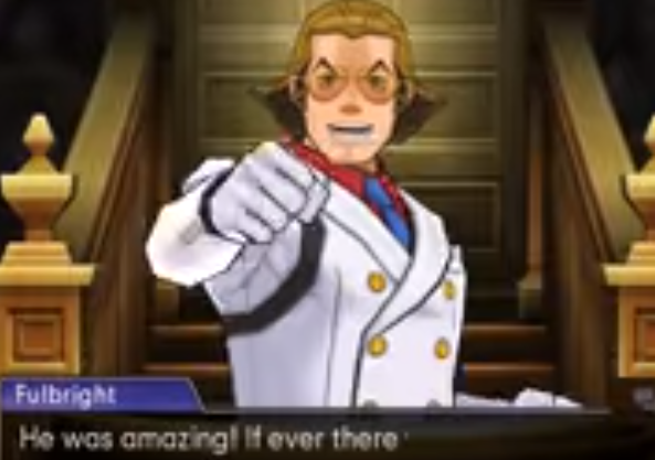 phoenix wright ace attorney dual destinies apk download
