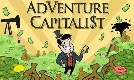 adventure capitalist apk mod 6.3.6