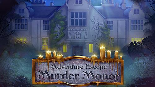 Abenteuer Flucht Mord Gasthaus