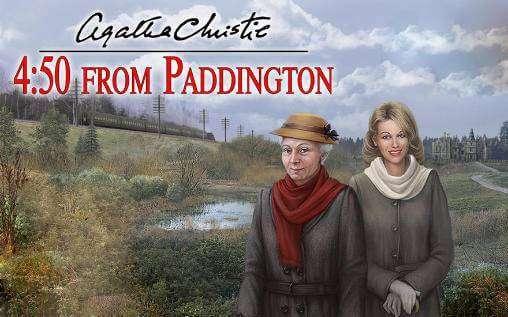 Agatha Christie: 4: 50 Voll