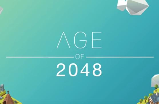 GRATUITEMENT UNDO TÉLÉCHARGER 2048