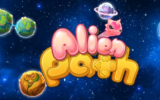 🎮 MOD APK - Alien Path v2 4 3 Unlimited Money, Gems, Spirit