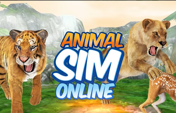 Slots: Big Cats - Great Day Games: Free Online Games ...