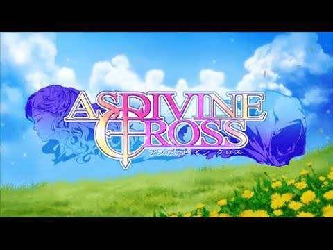 Premium] RPG Asdivine Cross APK + MOD for Android Free