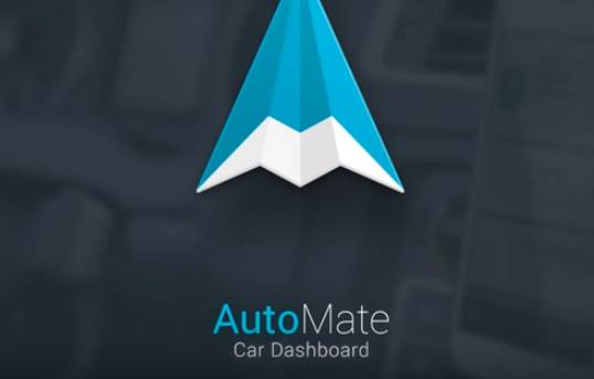 AutoMate - Car Dashboard Full version unlocked MOD APK