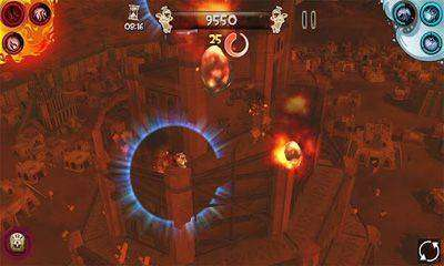 Babel Rising 3D APK + MOD Android Game Free Download
