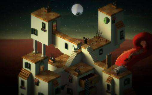 Back To Bed Free Download Android Game