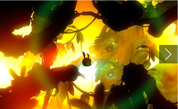 badland 2 APK Android