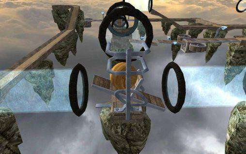Balance 3D APK Android Game Free Download
