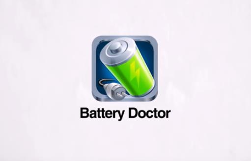 doctor the life saver Download power battery saver apk 20 and all version history for android save battery life for you effectively.