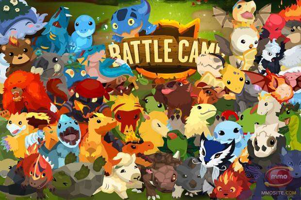 Battle camp for pc free download on windows computer youtube.