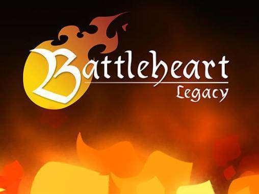 Battleheart héritage