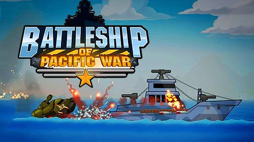 acorazado de guerra naval guerra naval