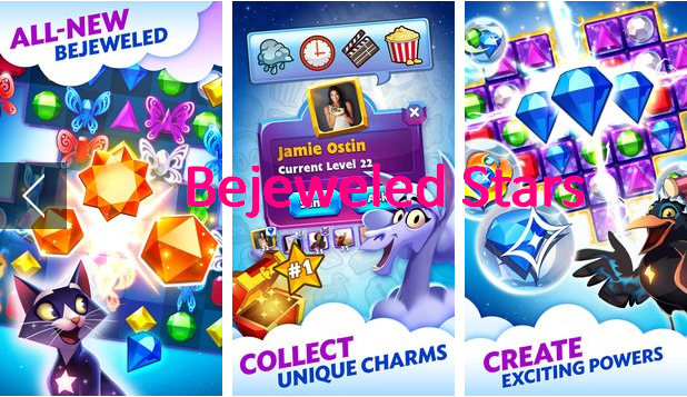 Bejeweled classic for android apk download.