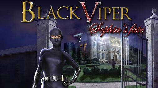 Negro Viper - El destino de Sofía