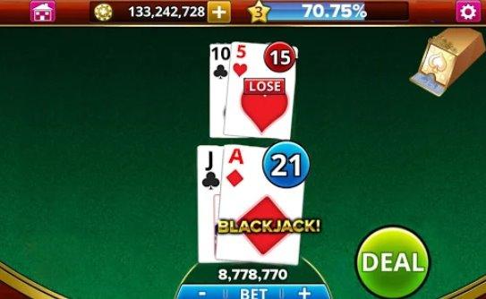 Casinos near deadwood south dakota