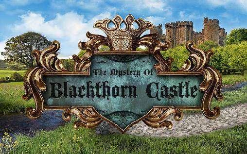 Castillo Blackthorn