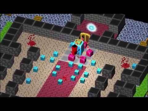 Blockquest MOD APK Android Game Free Download